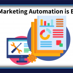 markeing automation