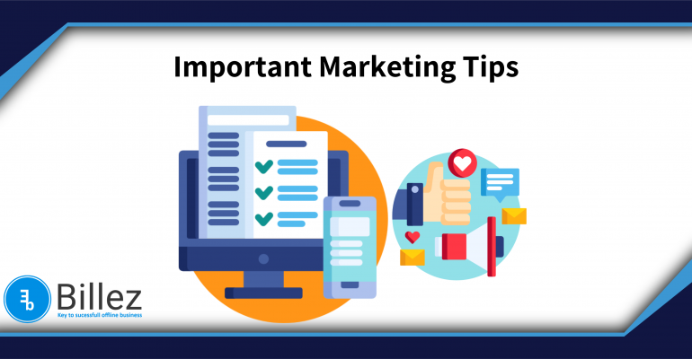 Effective Marketing Tips for Salons