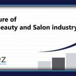 The future of Indian beauty and salon industry