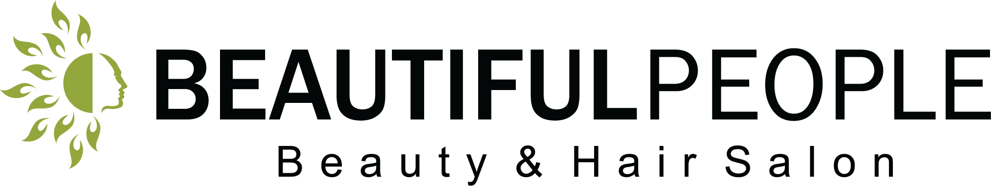 beautifulpeople logo