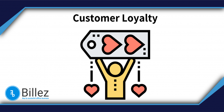 Why your Salon probably needs a Customer Loyalty Program